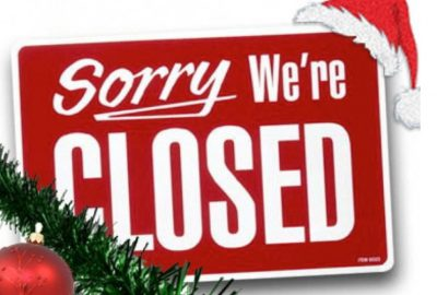 closed-on-christmas