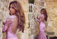 prom-dress-news