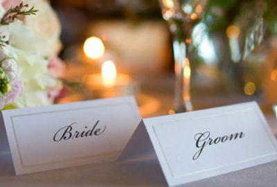 wedding-consultant