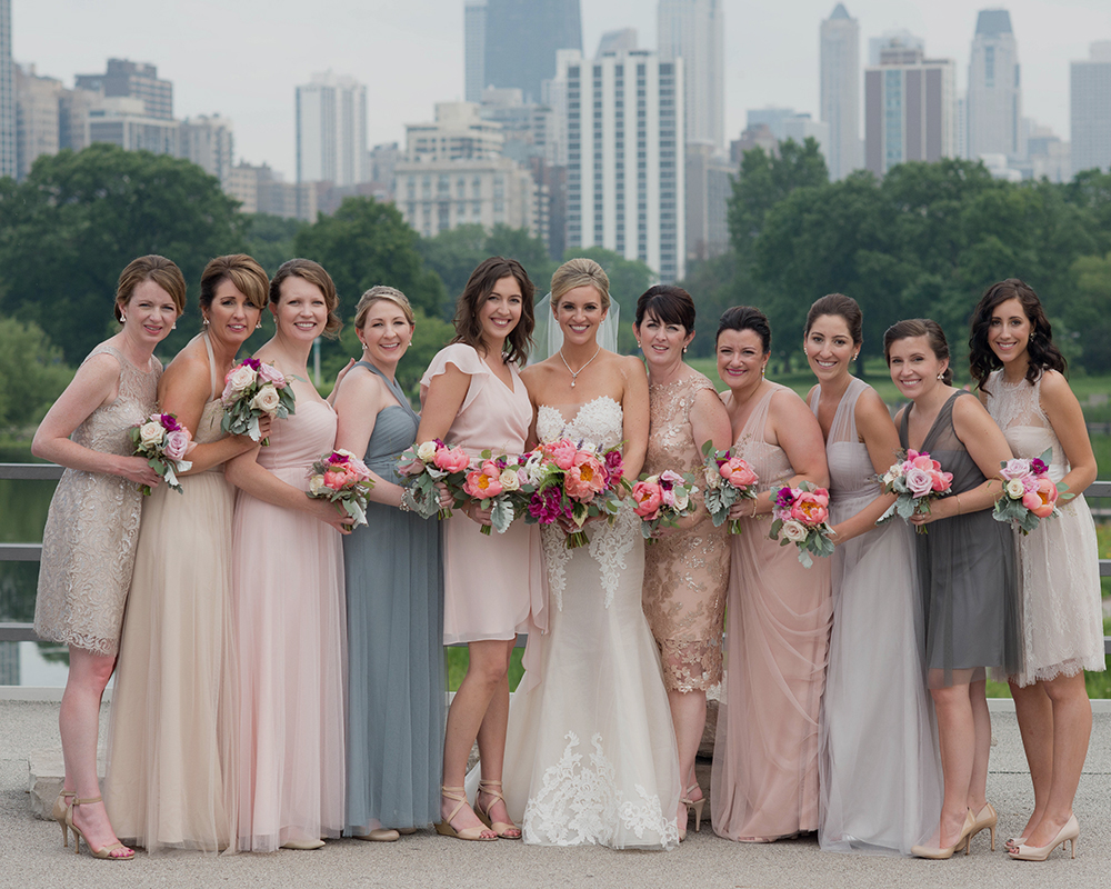 Tiffanys Vancouver Bridal True Bridal Collection In Vancouver,Goodwill Wedding Dress Bachelorette Party