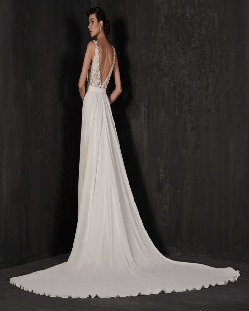 Bridal gowns tiffany 39 s vancouver bridal for Cheap wedding dresses vancouver