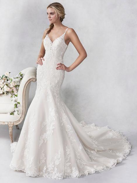 Tiffanys Vancouver Bridal | True Bridal Collection in Vancouver |