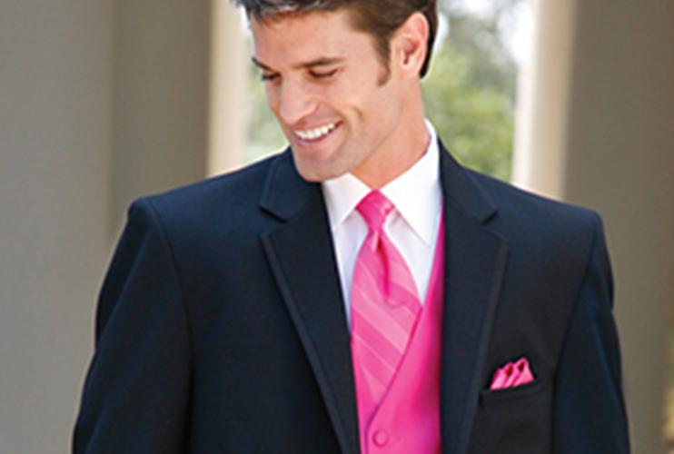 Tuxedo sale tiffany 39 s vancouver bridal Wedding dress sample sale vancouver 2018